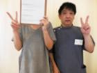 大阪市西区在住のY.T様(35歳)