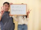 奈良県在住のA・N様(16歳)